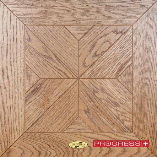 Модульный паркет Progress Лаво