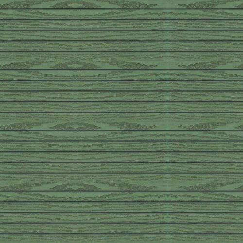 Террасная доска TerraPol Олива 576 Кантри