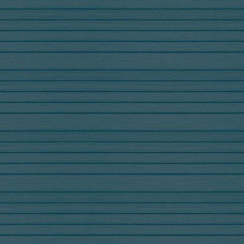Террасная доска TerraPol Слива 353 Патио