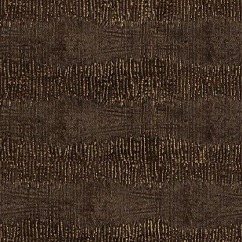 Кожаный пол CorkStyle Boa Exotic