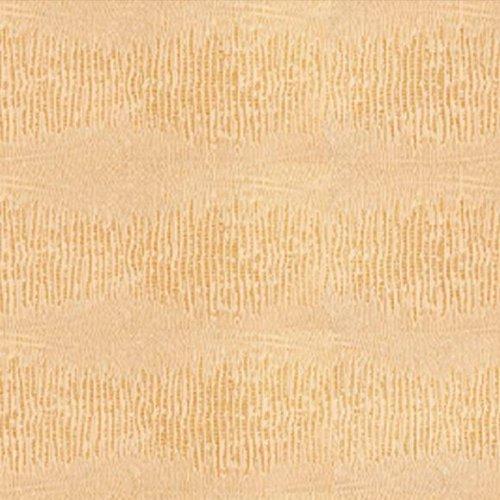 Кожаный пол CorkStyle Boa Sand