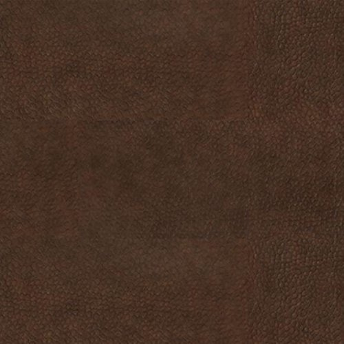 Кожаный пол CorkStyle Waran Chocco