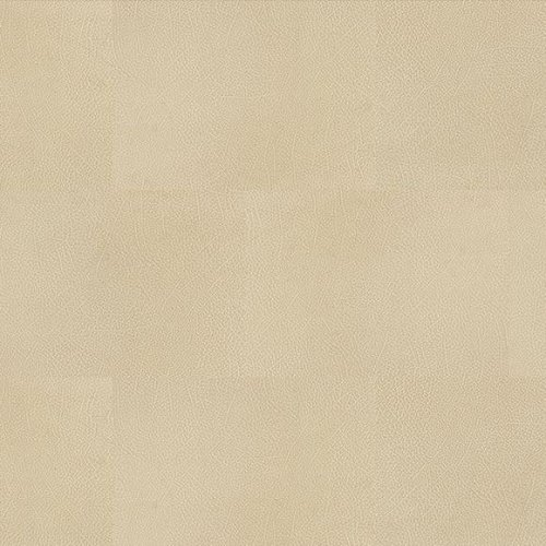 Кожаный пол CorkStyle Bison Sand