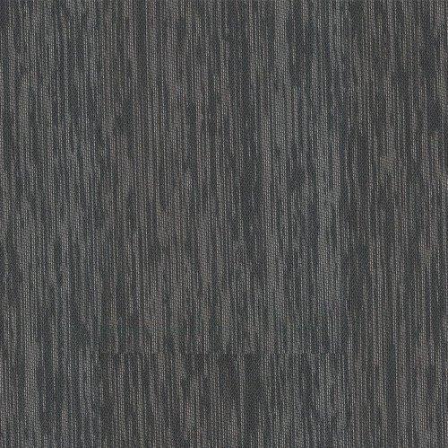 Виниловый ламинат Progress 308 Knit 9