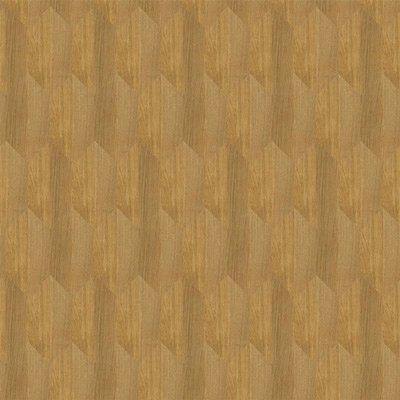 Художественный паркет Da Vinci Укладка 26-069 ёлка наоборот