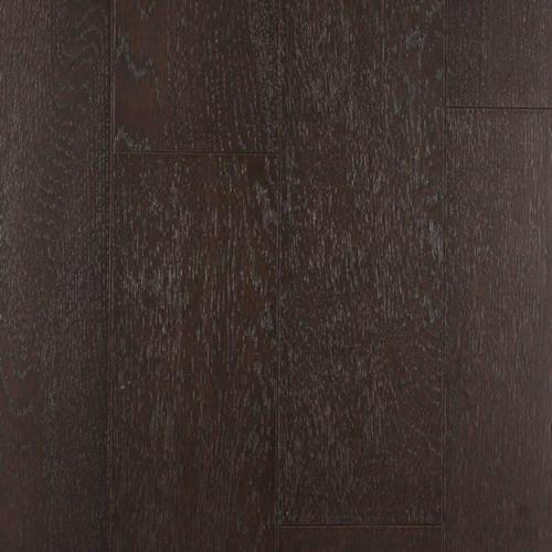 Паркетная доска Baum Дуб Арабика