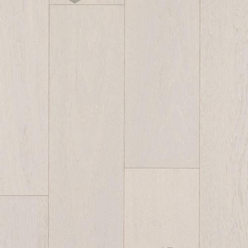 Паркетная доска Baum Дуб Бланк