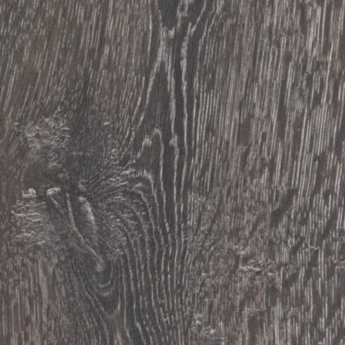 Ламинат Krono Original Дуб Бедрок 5541
