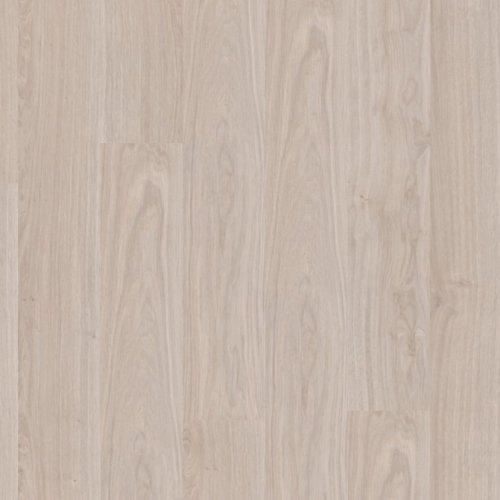 Ламинат Kronostar Дуб Вейвлесс белый 4V D2873