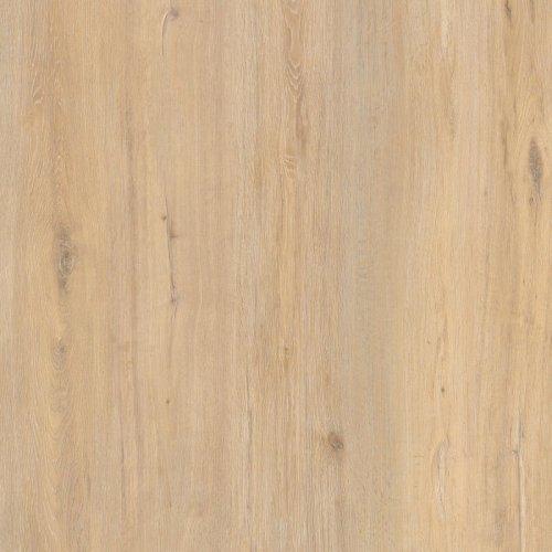 Ламинат Kronostar Дуб Сируп V4 D1836