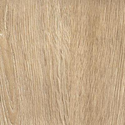 Ламинат Floorwood Дуб Эванс D1823