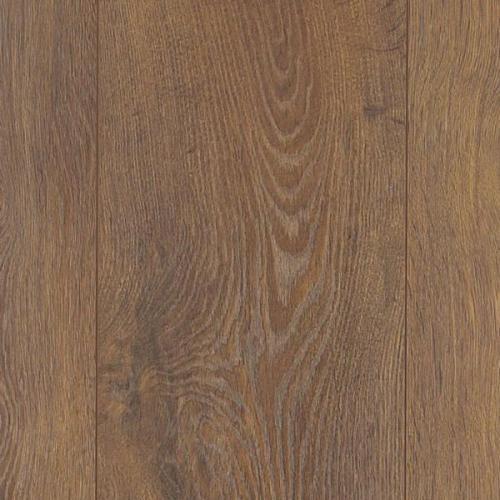 Ламинат Villeroy&Boch Loft Oak