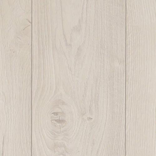 Ламинат Villeroy&Boch Garden Oak VB1204