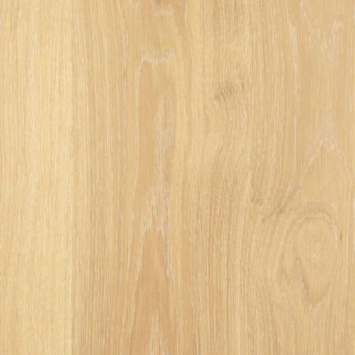 Паркетная доска Karelia Дуб Story 138 Ivory Stonewashed