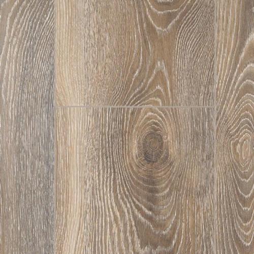 Ламинат My Floor Дуб Горный Титан ML1016