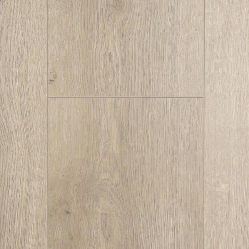 Ламинат My Floor Дуб Лэйк Серый ML1023
