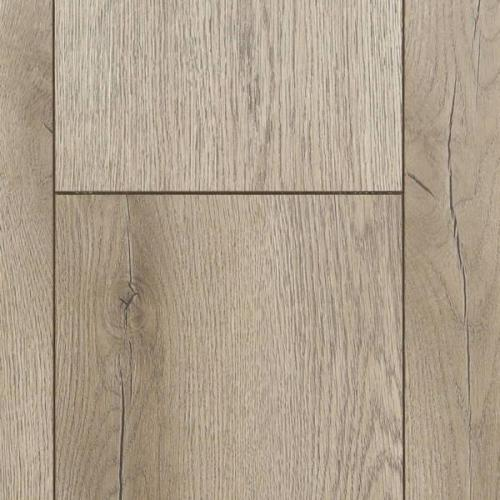 Ламинат My Floor Дуб Пилатус титан ML1027
