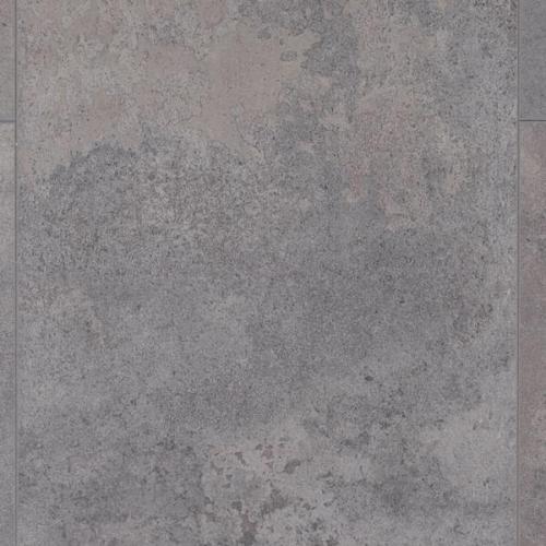 Ламинат под бетон москва затертый бетон