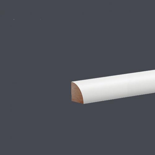 Профиль Ultrawood E2E 0215 (15х15 мм)