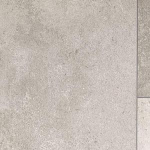 Купить бетон песочный цементный раствор м100 пк2