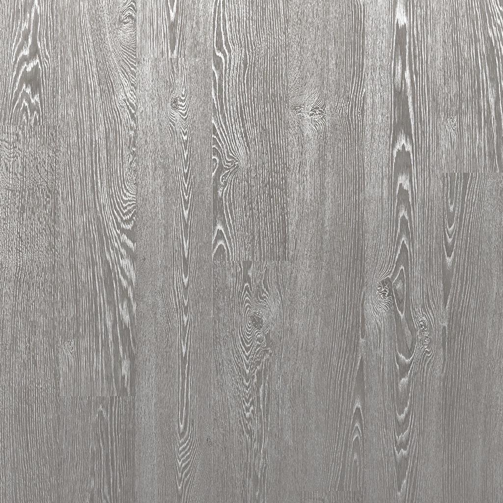 Ламинат серебристый дуб фото