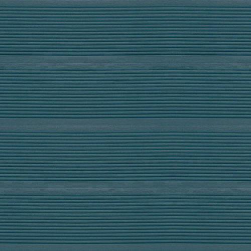 Террасная доска TerraPol Слива 353 Палуба