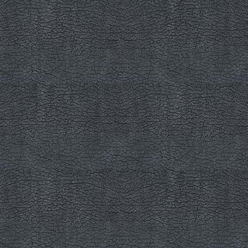 Кожаный пол CorkStyle Bison Silver