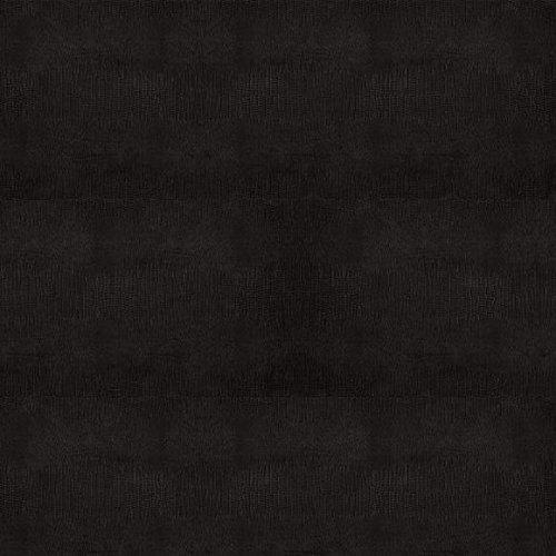 Кожаный пол CorkStyle Boa Black