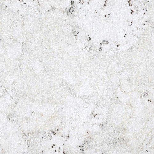 Пробка Corksribas White Iceberg