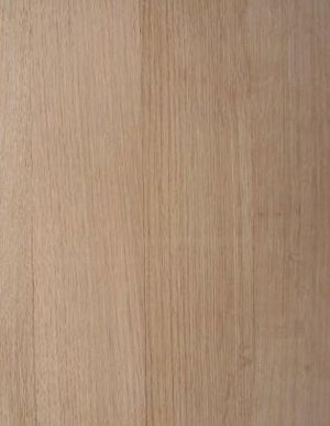 Штучный паркет Papa Carlo (Папа Карло) Дуб Радиал 420*70*15Мм