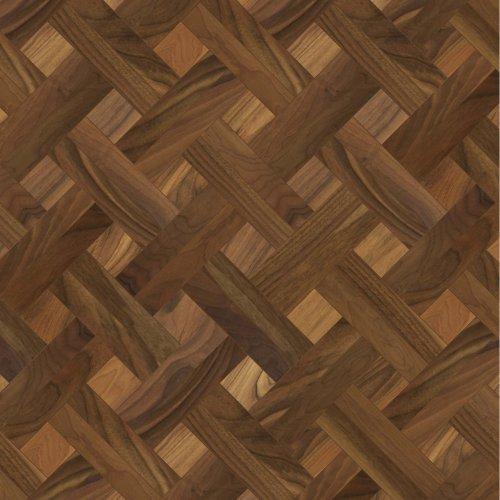 Художественный паркет Da Vinci Укладка 26-034