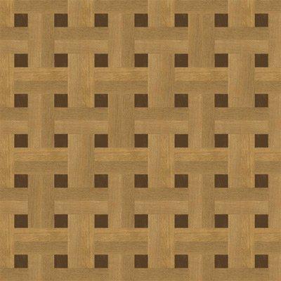 Художественный паркет Da Vinci Укладка 26-046