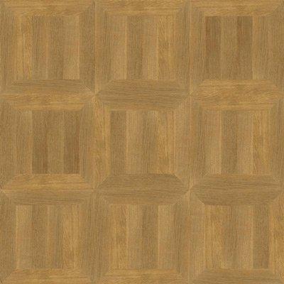 Художественный паркет Da Vinci Укладка 26-112