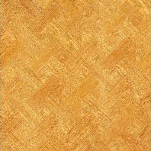 Художественный паркет Da Vinci Укладка 26-169 плетёнка из радиального дуба