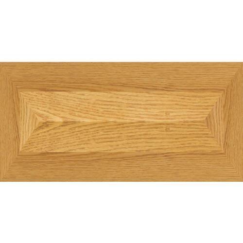 Межкомнатный художественный порог Da Vinci 26-002