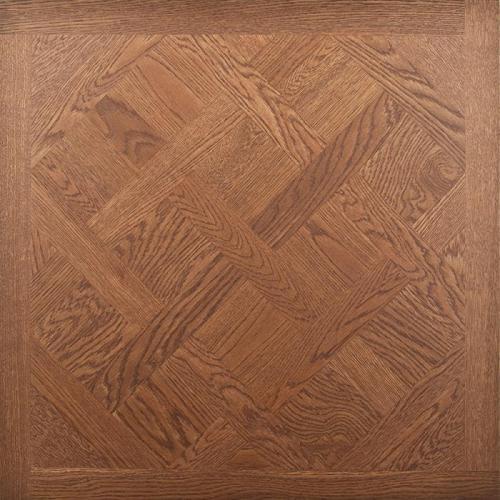Модульный паркет Goodwin Art Дуб H5 коричневый