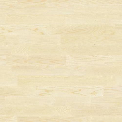 Паркетная доска Baltic Wood Ясень Элегант матовый лак 3R