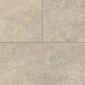 Ламинат EGGER Кременто 1070838/F806