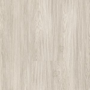 Виниловый пол CorkStyle German Oak White