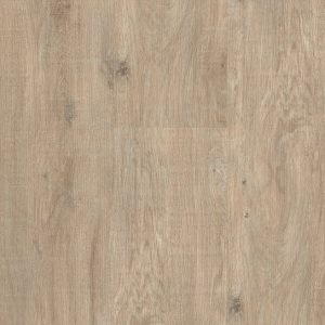 Виниловый пол CorkStyle Red Oak Limewashed