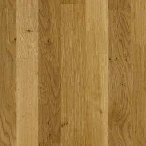 Паркетная доска Polarwood Oak Venus Lacquered Loc 3S New